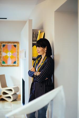 Avvocato Michela Maria Ferrara -  Megami srl