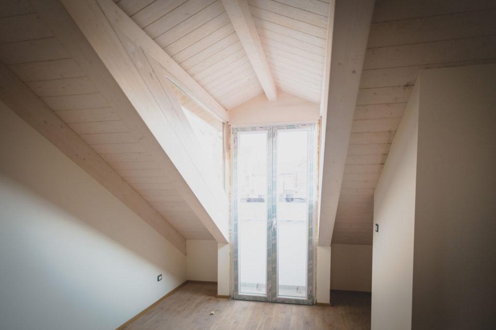 appartamenti a reddito garantito