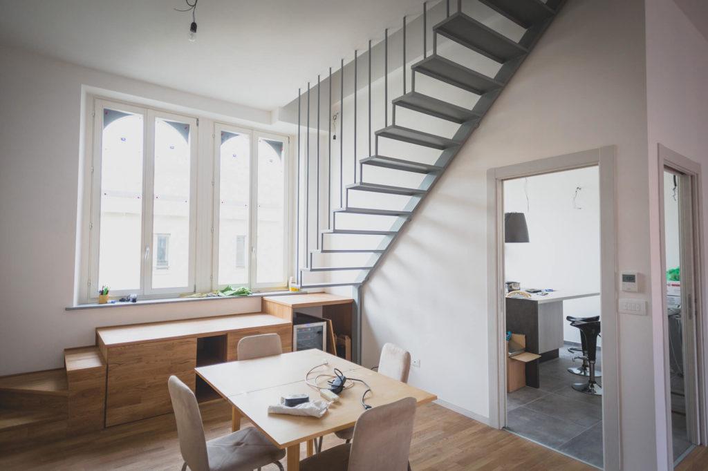 home design megami torino