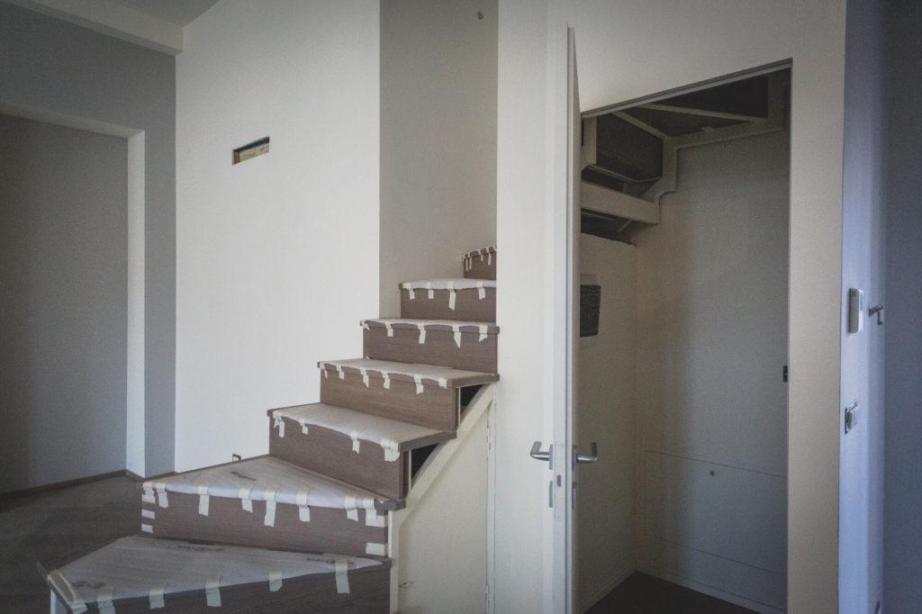 vendita appartamenti a reddito